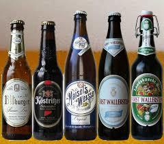 germanbeer003